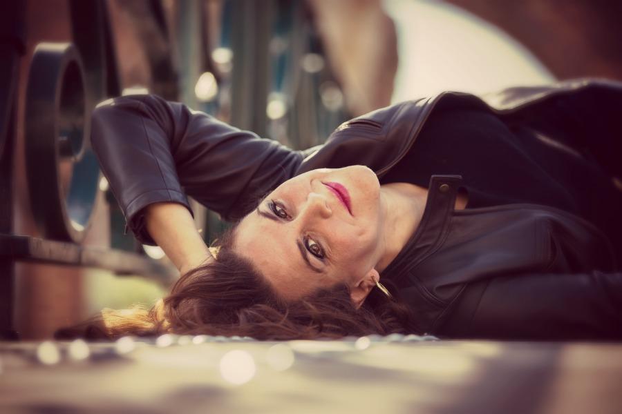 Yvette Loynaz, Soprano